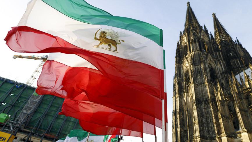 Иран и Россия 20 декабря обсудят ситуацию на нефтяном рынке