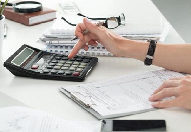 Подробнее о бухгалтерских услугах