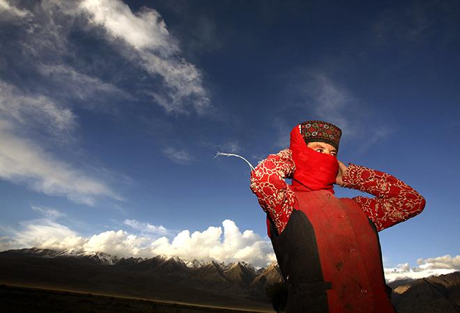 """Борьба между США и Китаем за упущенный из виду """"Хартленд""""способствовала признанию стратегической важности Центрально-азиатского региона"""