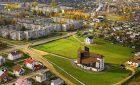 Где остановиться в Барановичах, топ 5 гостиниц