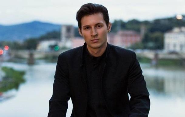 Дуров призвал перейти с iOS на Android