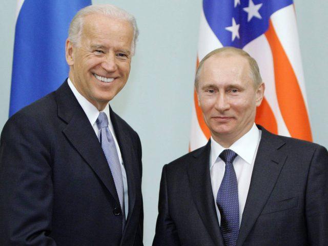Помешают ли продлению договора СНВ-III предвыборные обещания Байдена наказать Москву?