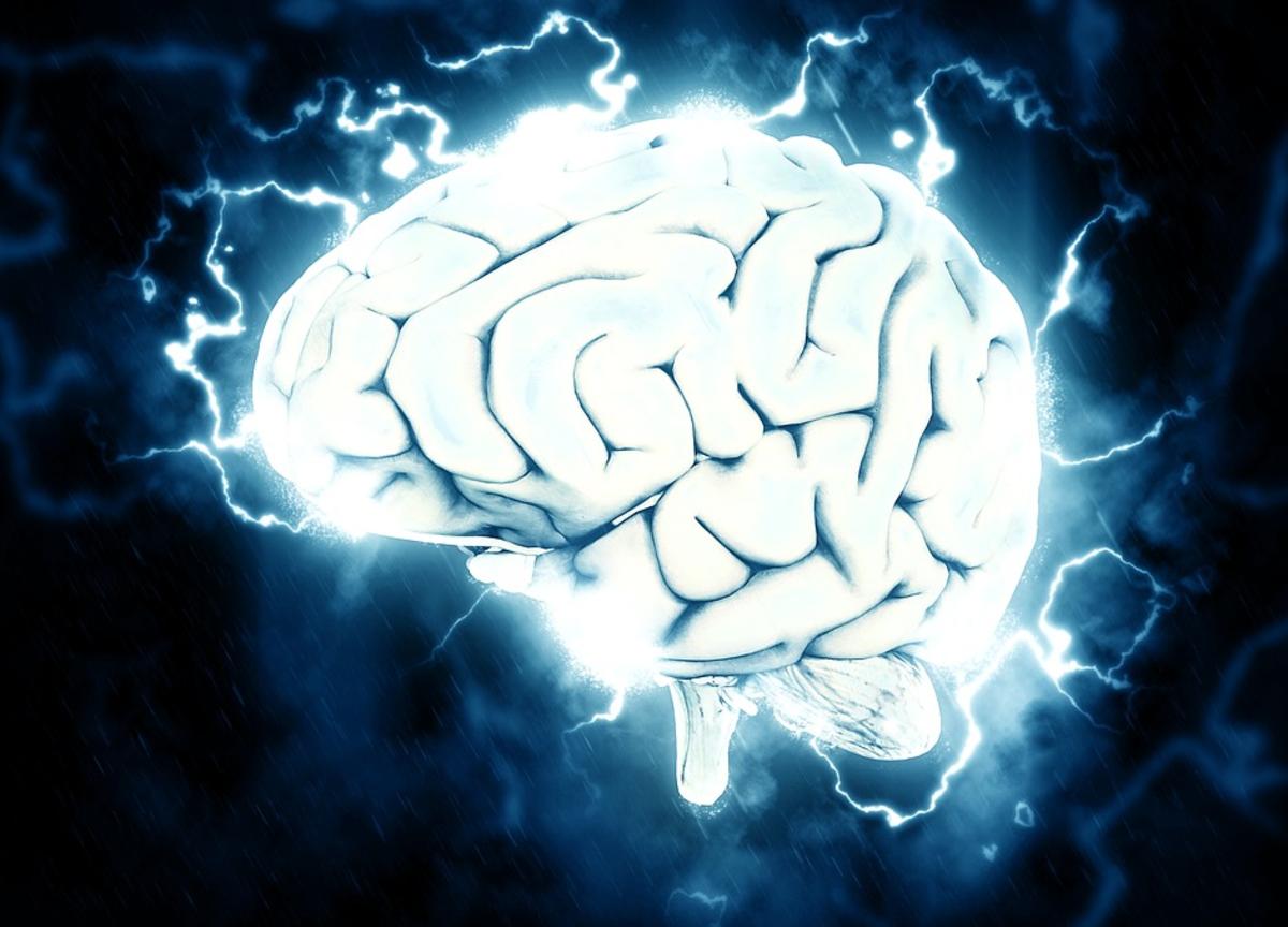Как коронавирус сказывается на работе мозга