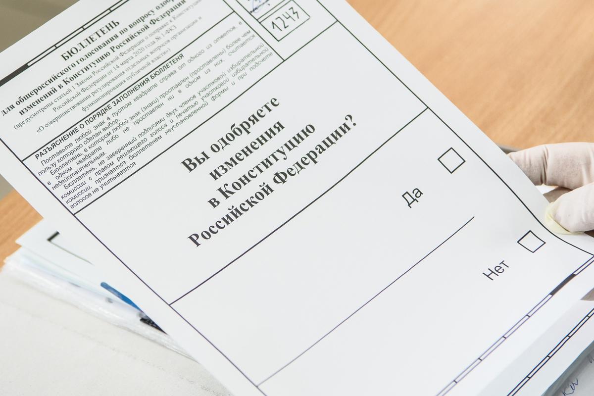 Год выборов: как прошли электоральные кампании в мире в условиях пандемии