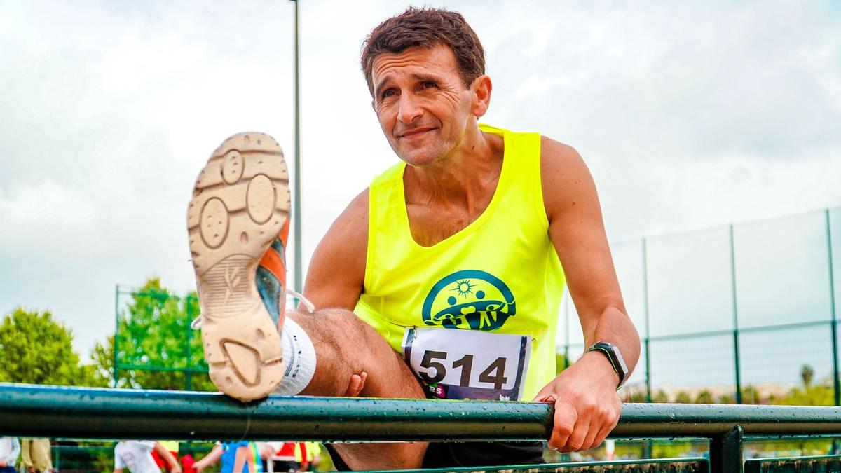 Сколько нужно заниматься спортом, чтобы сохранить память в пожилом возрасте
