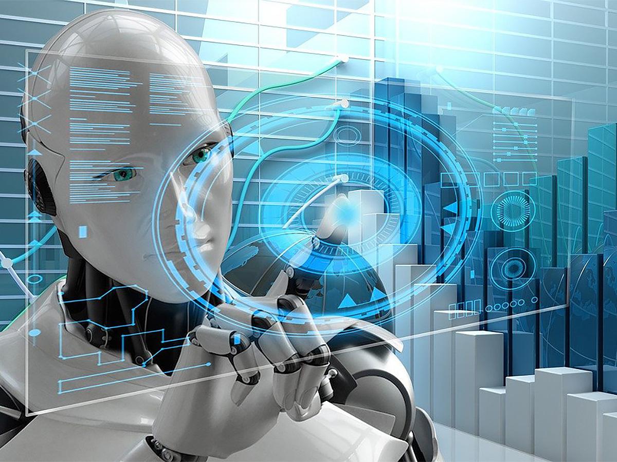 Эксперты представили топ-5 самых значимых для IT-отрасли событий 2020 года