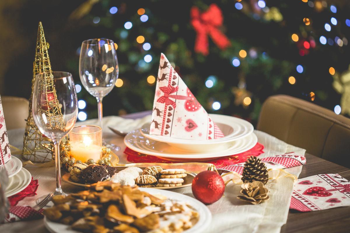 Пьем по-умному: почему не стоит перебарщивать с алкоголем в новогоднюю ночь
