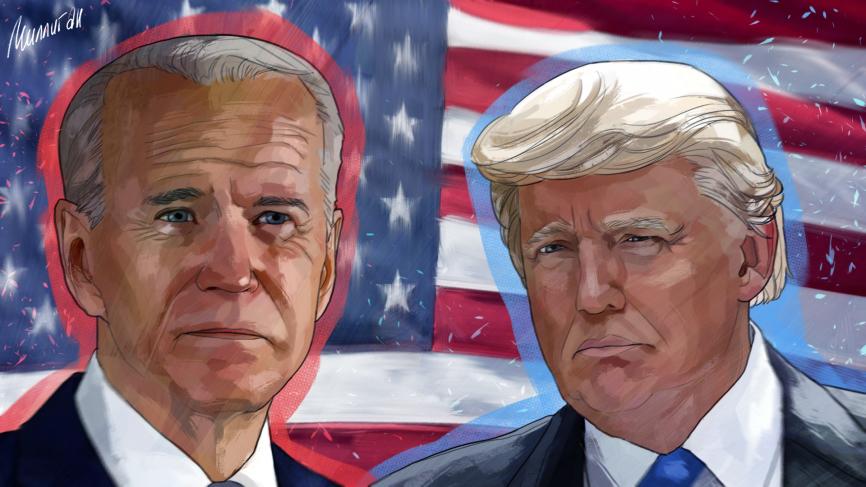 Последняя возможность оспорить выборы: что будет происходить 6 января в США