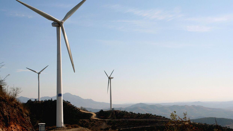 «Зеленые» энергетические проекты в Африке получают дополнительное финансирование