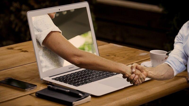 Интернет-магазины обязали предоставлять покупателям договор с номером заказа