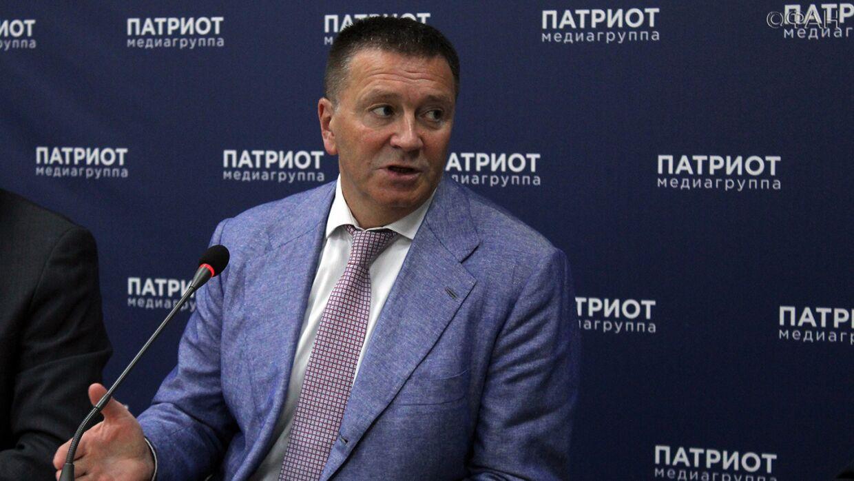 """В России увеличится количество платных автотрасс,  где будут ловить """"зайцев"""""""