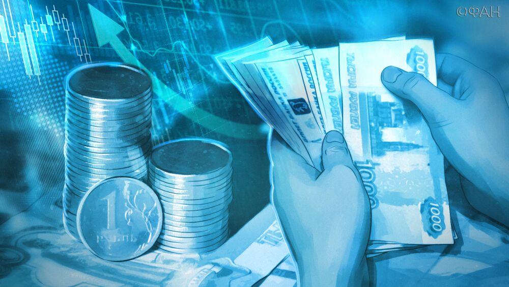 Экономист усомнился в достоверности «индекса бигмака» для оценки валют