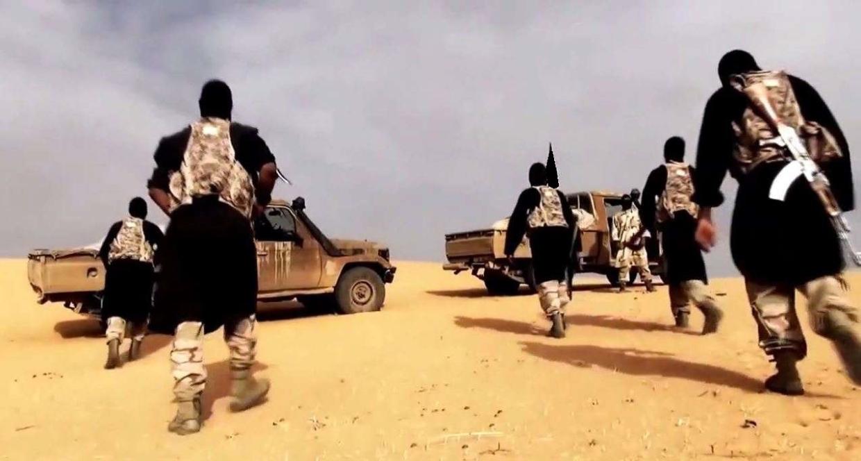 Боевики ИГИЛ планировали убить американского посла в Афганистане