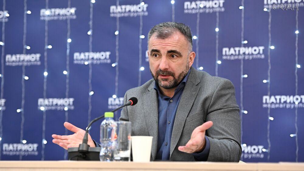 Директор лицея отчитал депутатов Госдумы за намерение отменить ЕГЭ