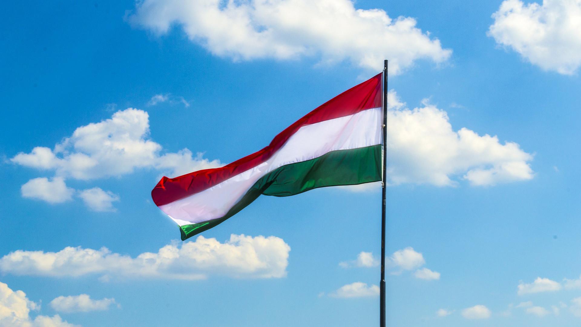 Премьер-министр Венгрии сравнил российскую и китайскую вакцины от COVID-19