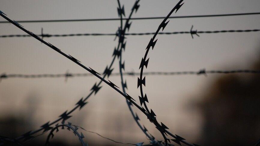 Суд в США повторно приговорил россиянку Осипову к уже отбытому сроку