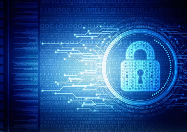 Информационная безопасность и защита информации простыми словами
