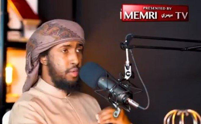Исламский деятель призвал мусульман уехать из стран Запада, чтобы избежать навязывания их детям ЛГБТ-нравов