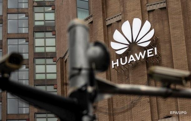 Во Франции запрет 5G-оборудования от Huawei признали законным