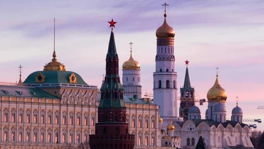 Вашингтон и Брюссель обсуждают новые антироссийские санкции