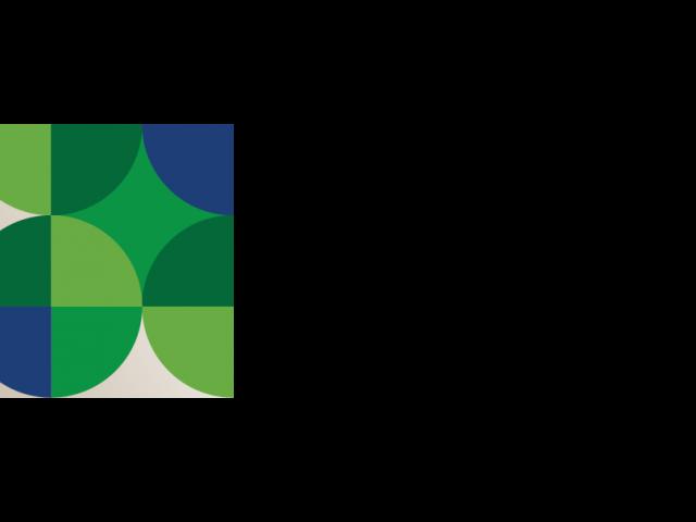 Стартовал прием заявок Национальной премии в области экологических технологий «ЭКОТЕХ-ЛИДЕР 2021»