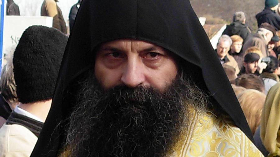 «Любая война— зло»: почему сербы рады новому патриарху