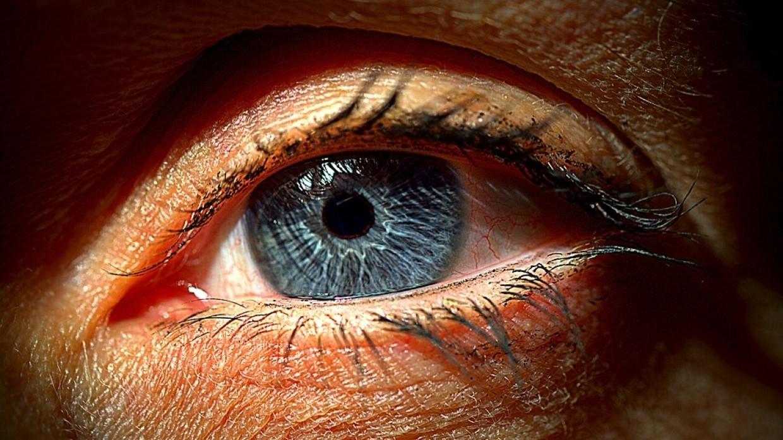 Зрительная утомляемость может говорить о последствиях после COVID-19