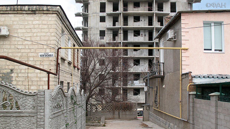 Эксперт объяснил причины роста цен на недвижимость в Крыму