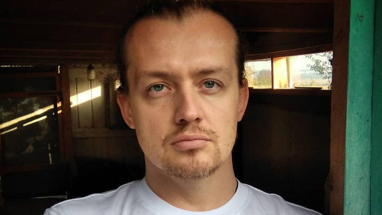 «Не состоятелен как мужчина»: Солнцев назвал причину одиночества Мая Абрикосова