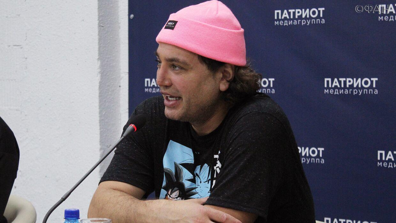 Солнцев рассказал о незавидной жизни звезды «Дома-2» Мая Абрикосова в деревне
