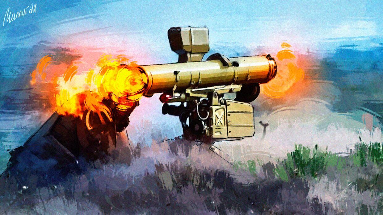 Грызлов: Киев держит курс на дальнейшее военное обострение в Донбассе