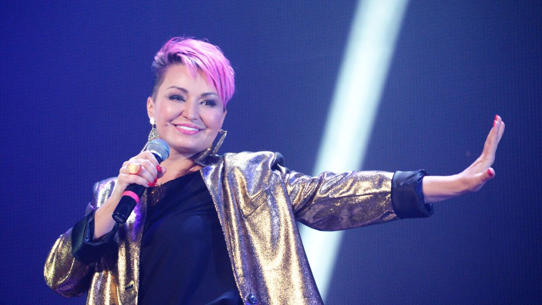 Жена Стаса Костюшкина рассказала, сколько платит за услуги ЖКХ