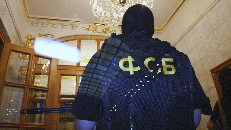 Украинские СМИ начали открыто обелять задержанных ФСБ экстремистов в Крыму