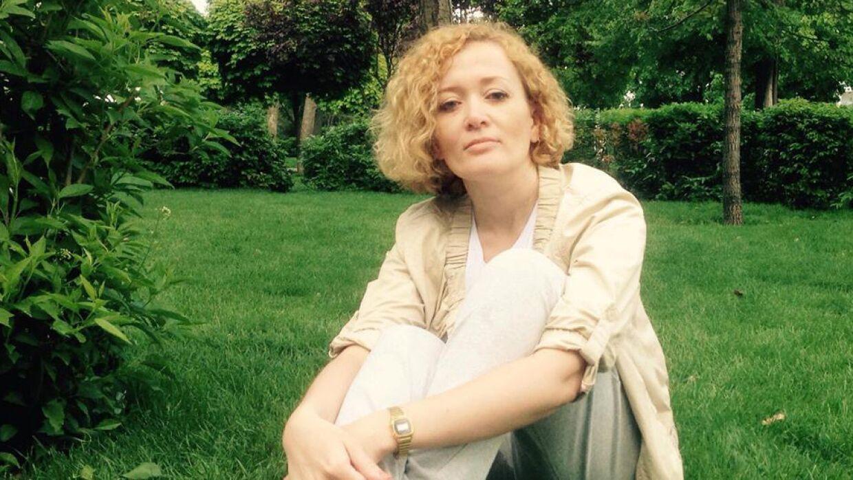 Осужденная Шевченко допустила, что ее знакомый из Tinder мог быть разведчиком