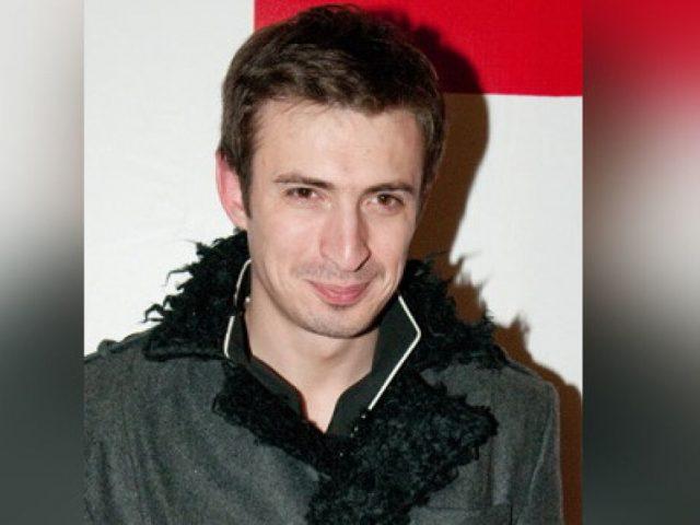 Читавший дневники Началовой актер ответил на слухи о тайном ребенке певицы