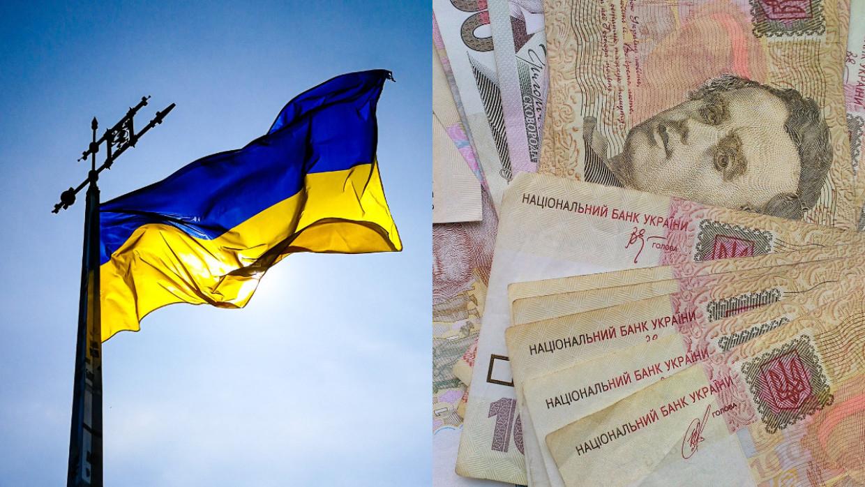 СМИ раскрыли размер зарплат украинских политиков