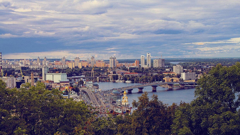 Исследование среди гомосексуалистов на Украине возмутило депутата Рады