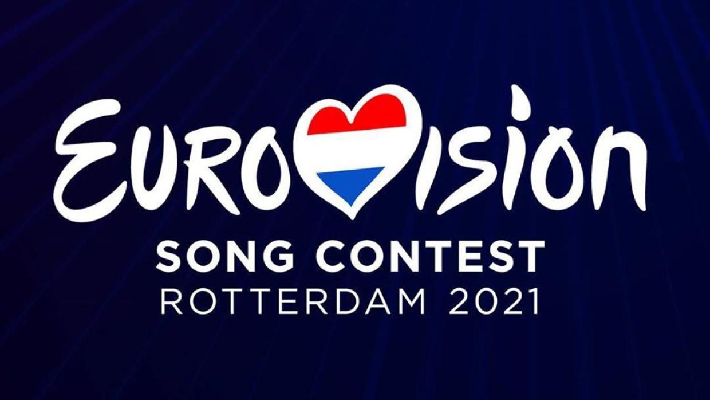Выбор песни для Евровидения на Украине закончился скандалом