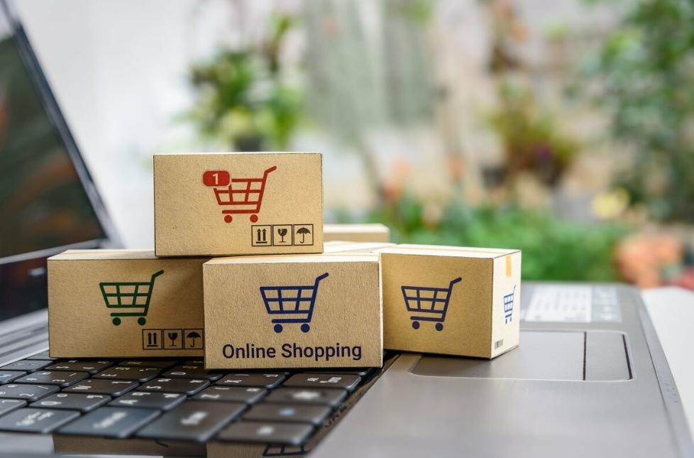 Бизнес с нуля: как открыть обувной онлайн-магазин