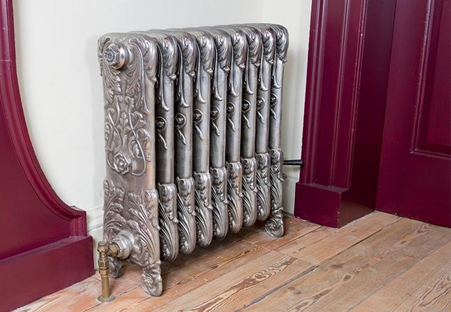 Радиаторы отопления какие лучше?
