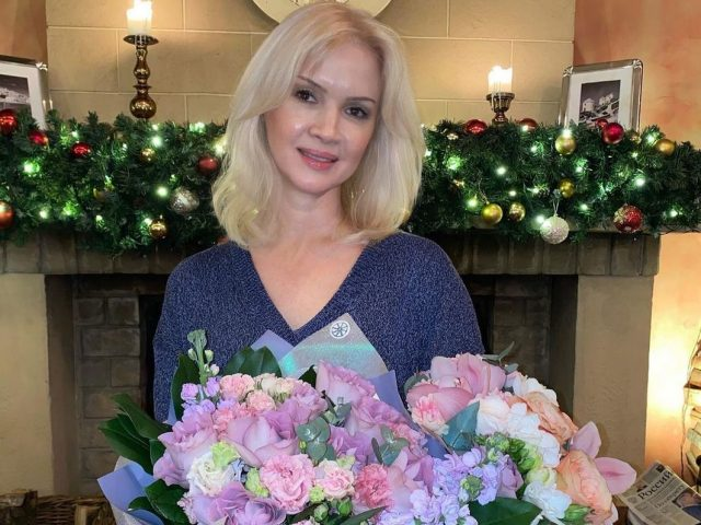 «Конченая негодяйка!»: экс-жена Александра Серова пожаловалась на травлю и преследование
