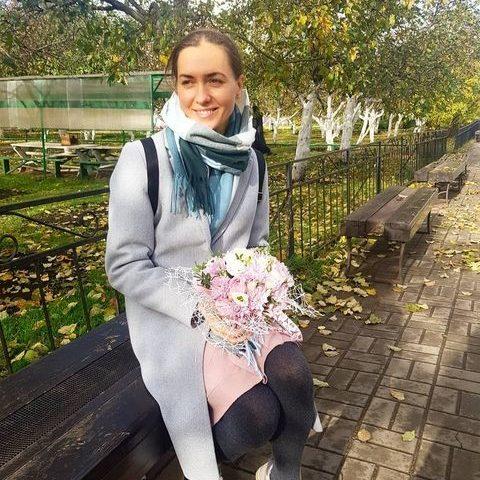 Экс-супруга Сергея Адоевцева ждет третьего ребенка
