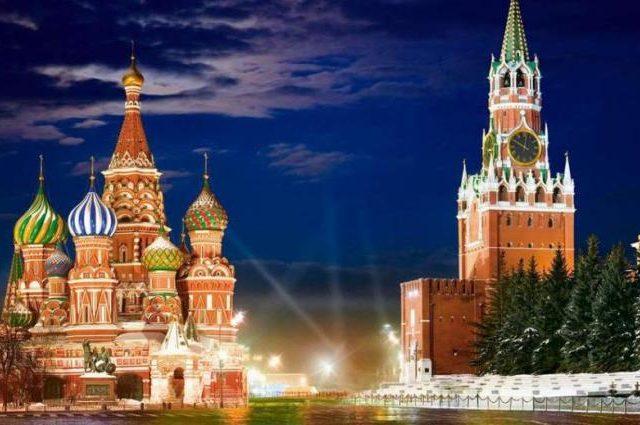 Reuters: российские акции достигнут новых максимумов в 2021 году на фоне ускоренного восстановления российской экономики