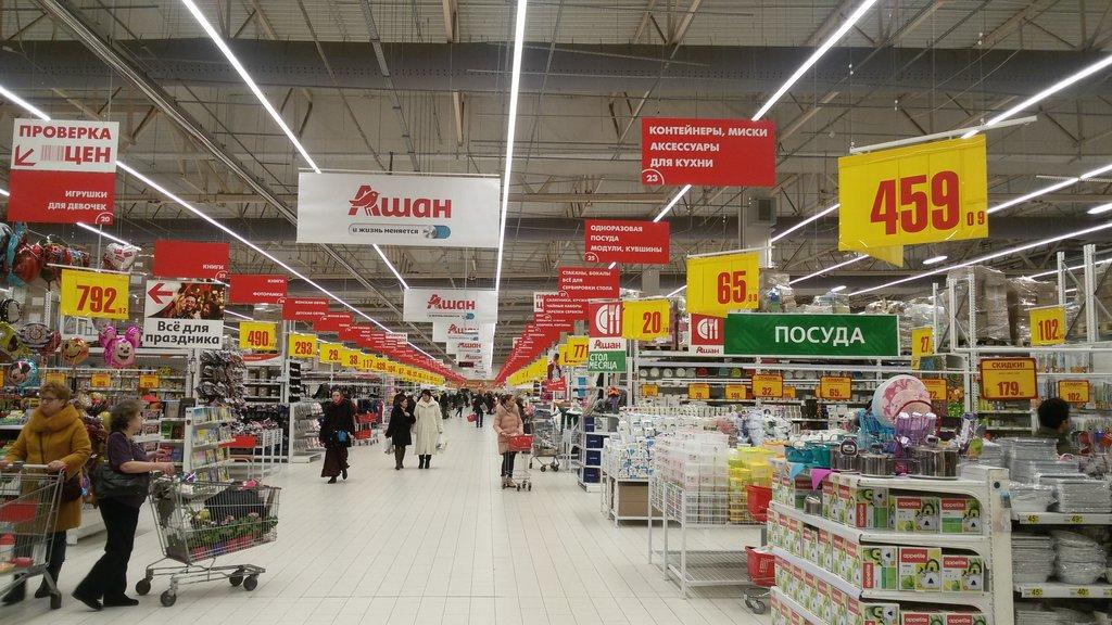 «Спекуляция»: в России оценили «продуктовую аналитику» Bloomberg