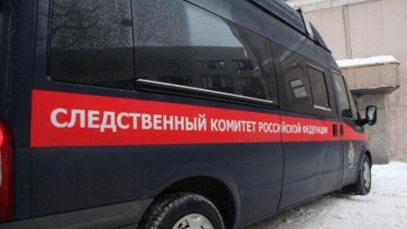 Уголовное дело возбудили по факту бойни в Нижегородской области
