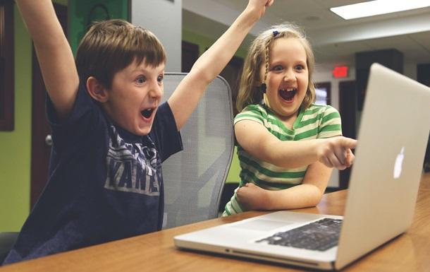 Стала доступной детская версия браузера Edge
