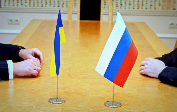 Песков о встрече Зеленский-Путин: Продвижения нет