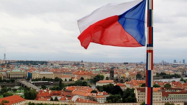 Как чехи нечаянно признались в поставках оружия на Украину. Колонка Голоса Мордора