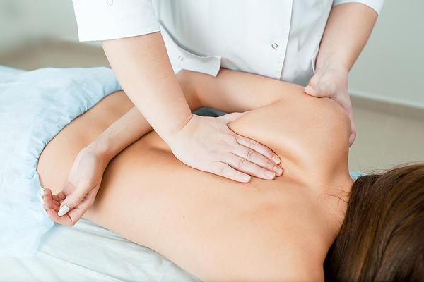 Для каких целей необходим центр лечения спины?