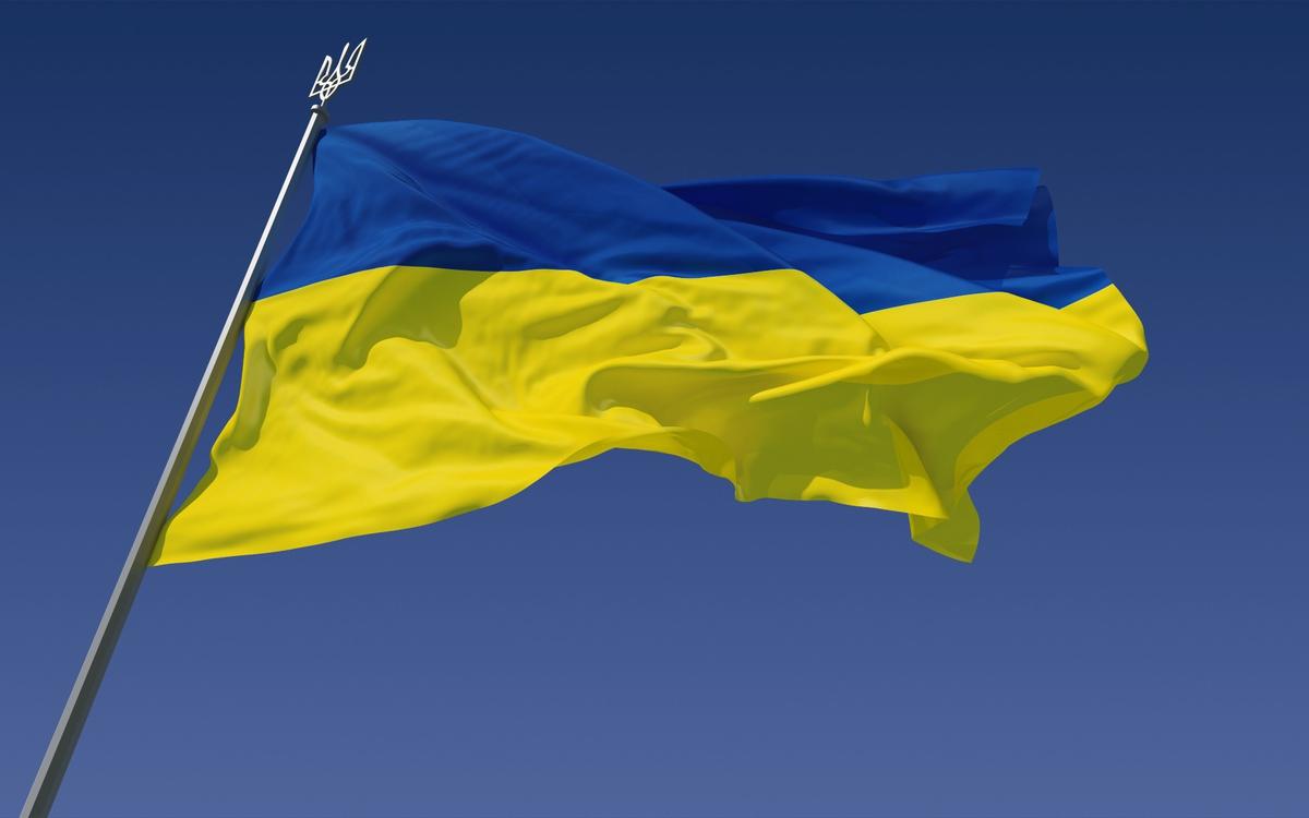 Jyllands-Posten: Запад может надавить на Россию новыми санкциями